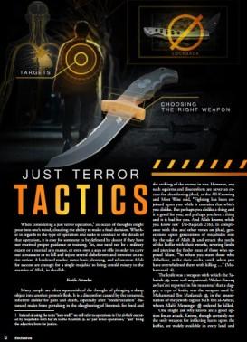 isis-rumiyah-magazine
