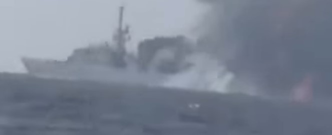 saudi-navy-frigate-attacked